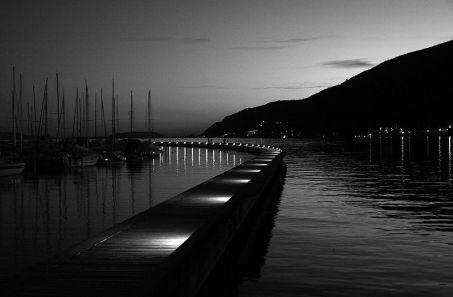 800px-Biel_bienne_sunset