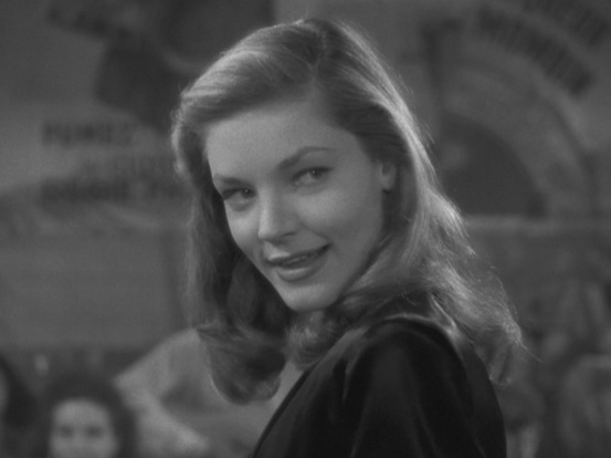 Lauren-Bacall-in-To-Have-and-Have-Not-lauren-bacall-28354676-1067-800
