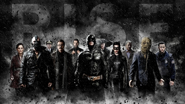 the-dark-knight-trilogy-hd-wallpapers
