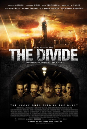 The_Divide_Poster