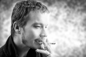 man-and-cigarette-1387649470U9C