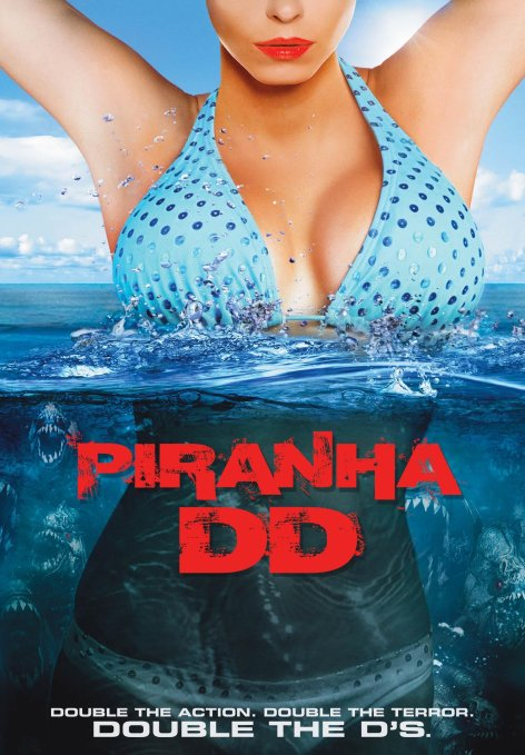 piranha-3dd-dvd-cover-90