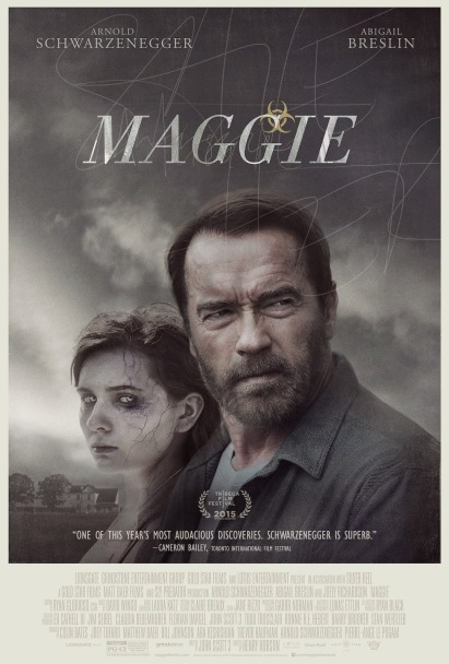 pdc_maggieposter1