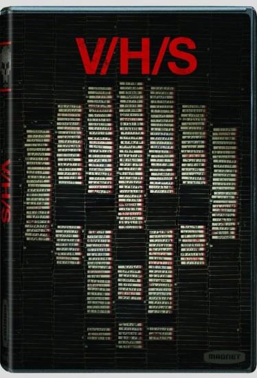 VHS-DVD-694x1024
