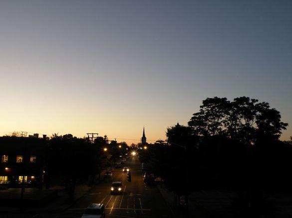 800px-Fredericksburg_dusk