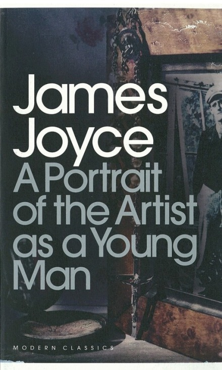 a_portrait_of_the_artist_as_a_young_man