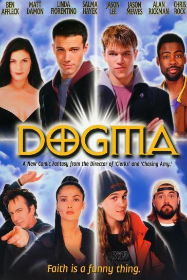dogma_1999_poster
