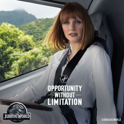 Jurassic-World-Bryce-Howard-IG