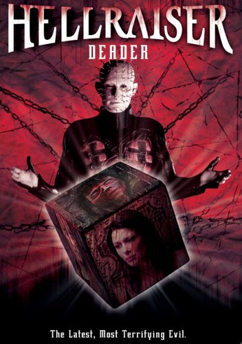 Movie_-_DVd_Hellraiser_Deader
