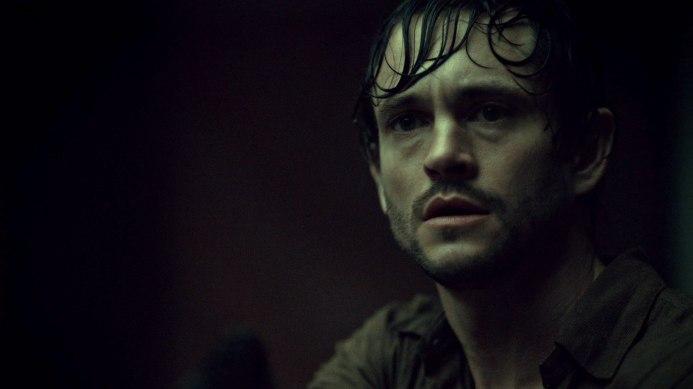NBC-Hannibal-213