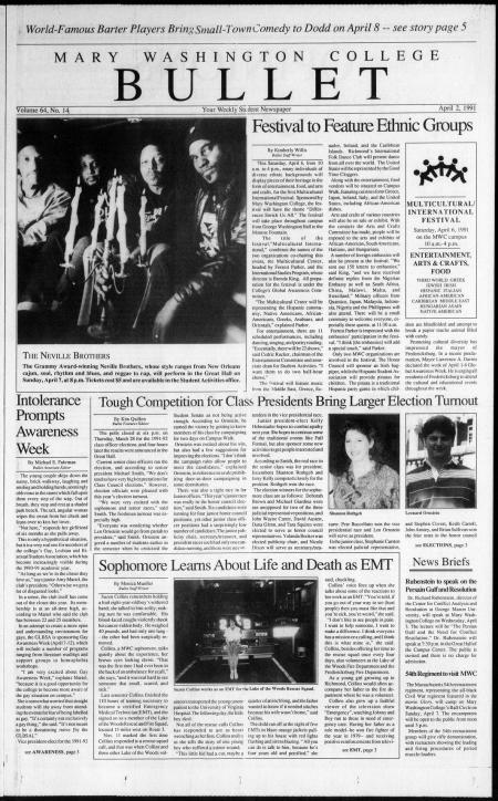 Bullet-Fredericksburg_VA_vol-64_1991-04-02_0001