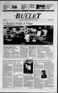 Bullet-Fredericksburg_VA_vol-67_1994-03-31_0001