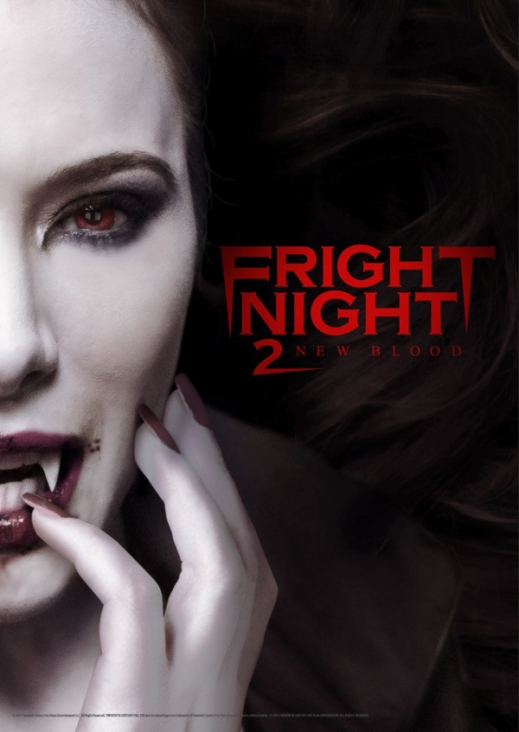 fright-night-2-2013-movie-poster