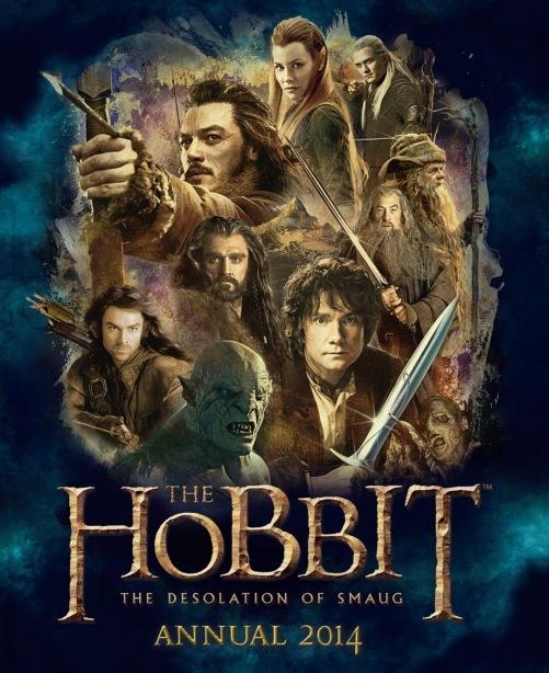 hobbit-2-tie-in-book-1