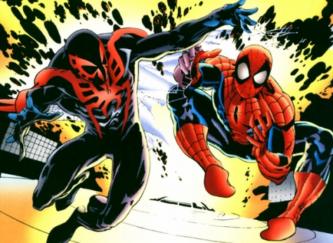 spider_man_2099_meets_spider_man_001