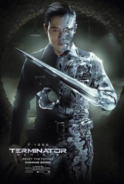 terminator_genisys2