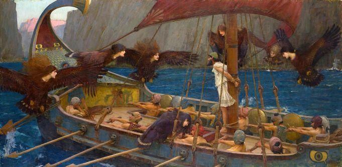 2048px-WATERHOUSE_-_Ulises_y_las_Sirenas_(National_Gallery_of_Victoria,_Melbourne,_1891._Óleo_sobre_lienzo,_100.6_x_202_cm)