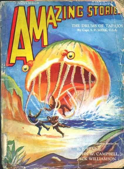 Amazing_Stories_November_1930