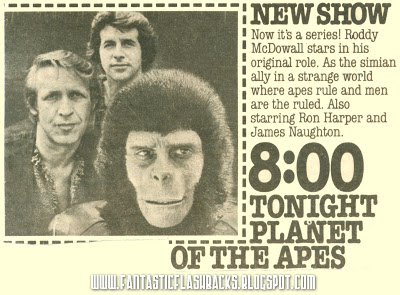 apes_show_tv_guide_ad_02