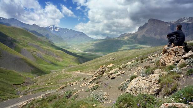 Azerbajiani_landscape_-_Another_version