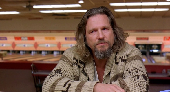film-the_big_lebowski-1998-the_dude-jeff_bridges-tops-pendleton_shawl_cardigan