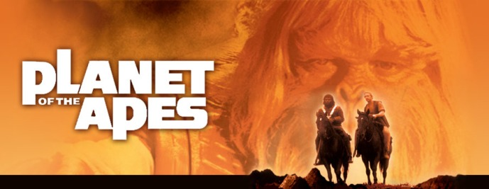 key_art_planet_of_the_apes