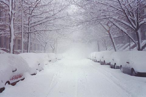 Snow_on_Second_Street