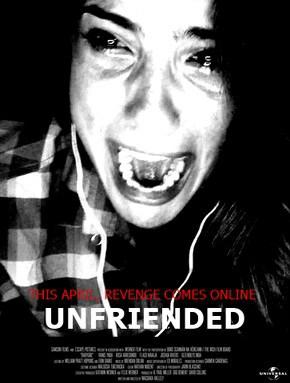 Unfriended-poster
