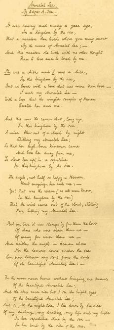 Annabel_Lee_fair_copy_Poe_1849