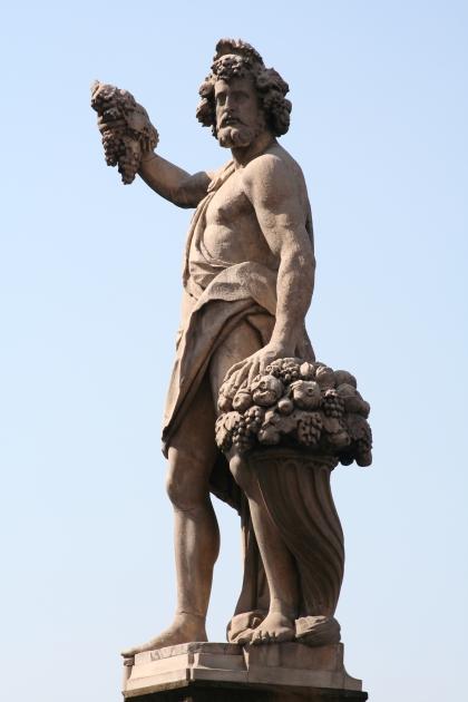 Giovanni_Caccini_-_Autunno_._Ponte_Santa_Trinita