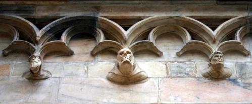 IMG_3747_-_Milano_-_Archetti_esterni_del_Duomo_-_Dettaglio_-_Foto_Giovanni_Dall'Orto_14-jan_2007