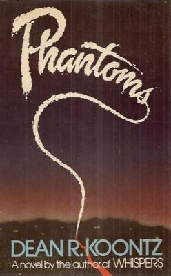 Phantoms_cover_Dean_Koontz