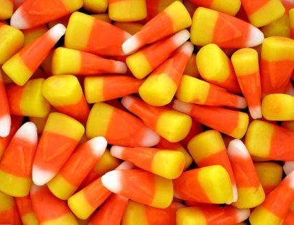 800px-Candy-Corn