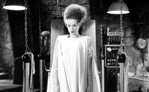 Bride_of_frankenstein_1935_still_03