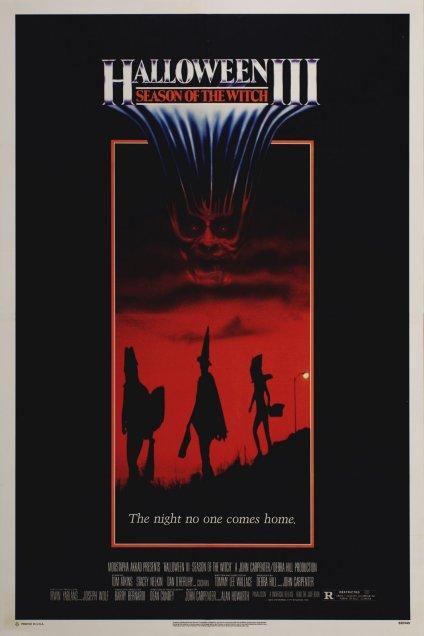 halloween-3-poster
