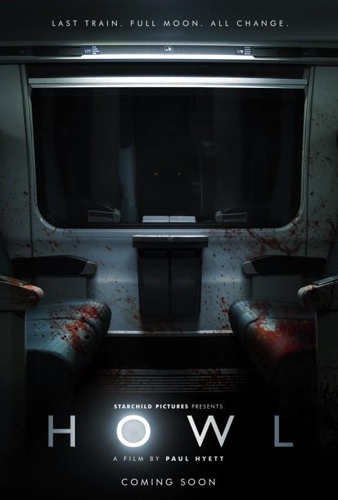 Howl-2015-Teaser-Poster