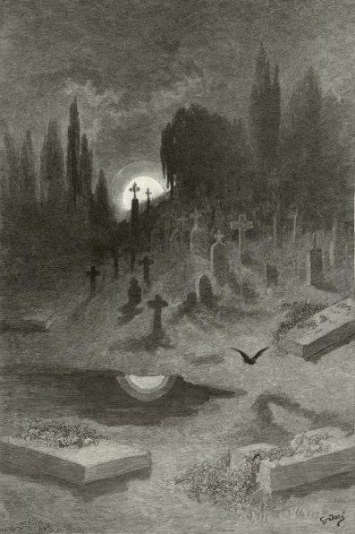 raven16_nightlyshore