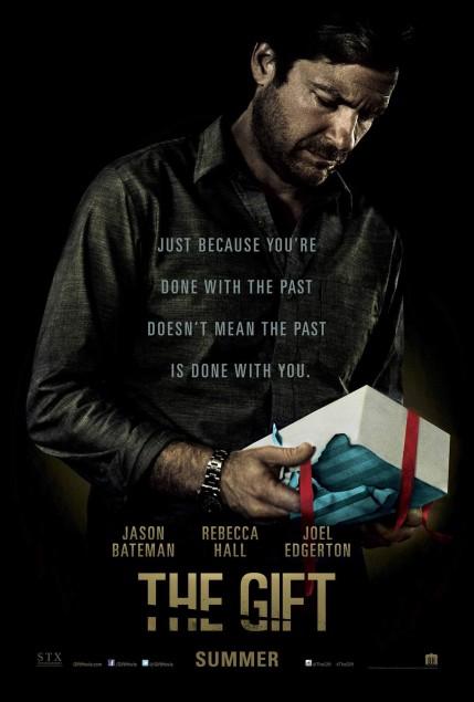 The-Gift-Movie-Poster-Simon