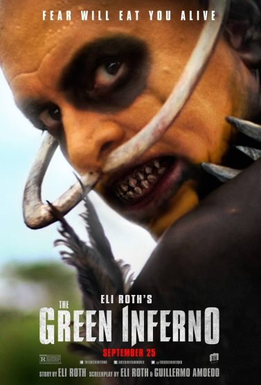 the_green_inferno-2