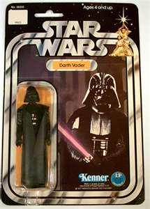 1978-Star-Wars-Action-Figures