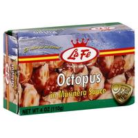 fe-octopus-marinera-sauce-23058