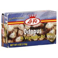 fe-octopus-vegetable-oil-23057