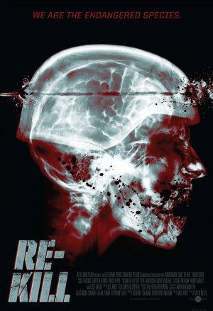 ReKill_poster