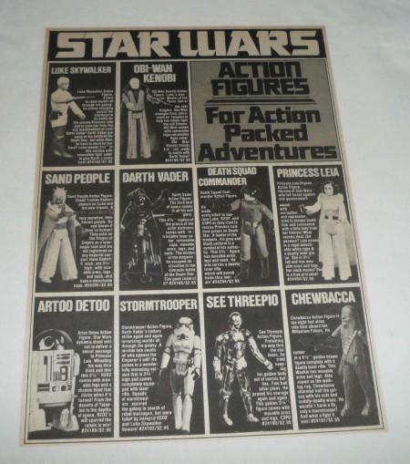 star-wars-kenner-ad-1980