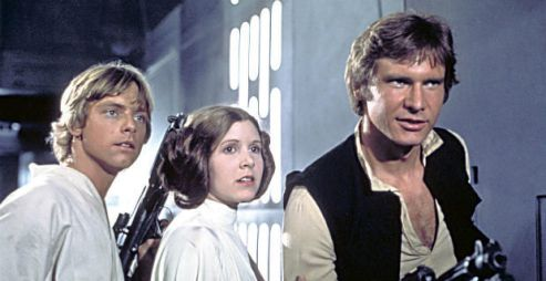 the-one-big-thing-about-leia-s-episode-vii-appearance-we-hadn-t-thought-of-694022