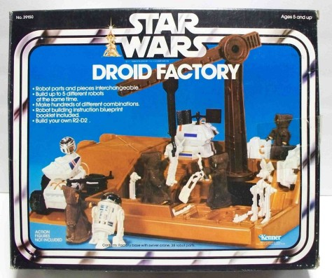 SW_Droid_Factory_MIB_C-9_Unused_1