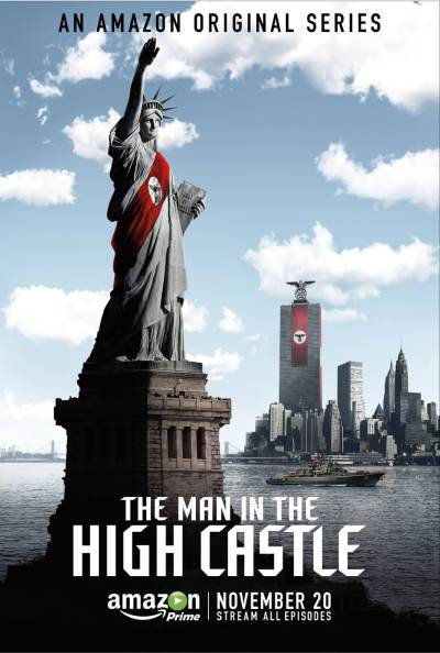 The-Man-in-the-High-Castle_poster_goldposter_com_3-400x595