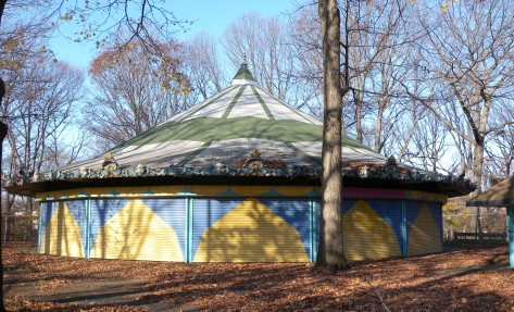 Forest_Park_Carousel_fall_jeh
