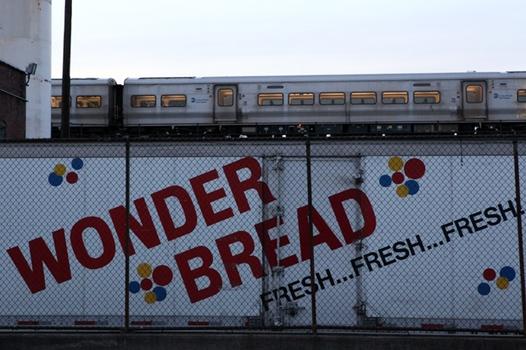 outside-wonder-bread-factory