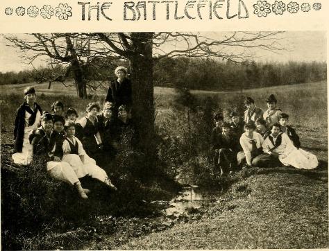 Battlefield,_1916_(1916)_(14596151680)